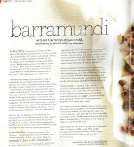 Barramundi sustainable fish1
